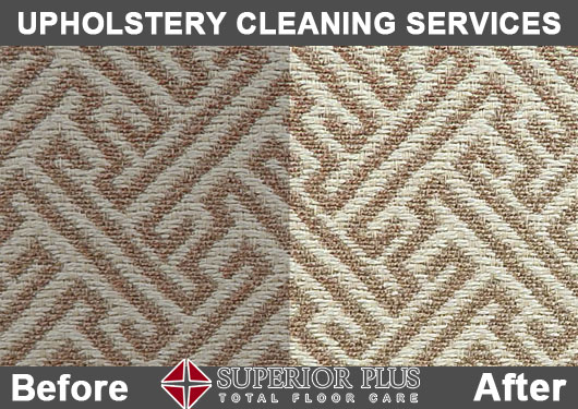 Upholstery Cleaning Services Phoenix Scottsdale Tempe