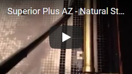 Superior Plus AZ - Natural Stone Cleaning